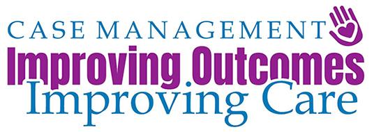National Case Management Week Banner